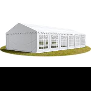 5×12 Meter Zelt
