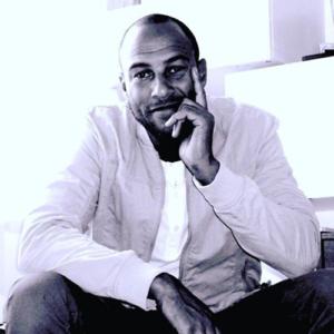 Gabriel Creole