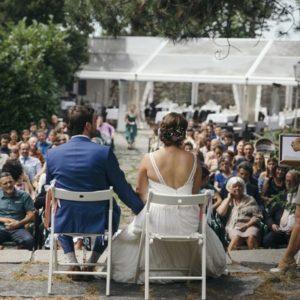 Marion Hoff – Hochzeitsreden & Moderation