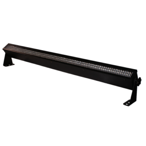 LED Bar 1Meter