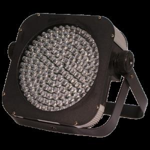 LED Par 56 Flat