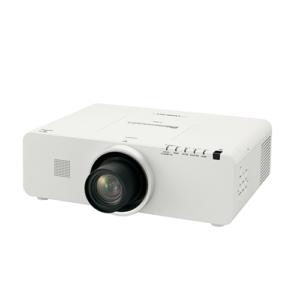Full-HD Projektor