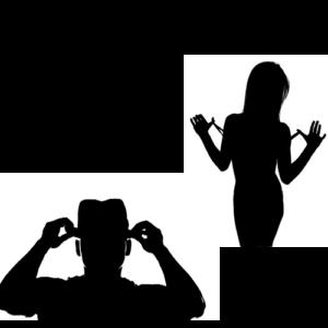 Stripper M/W