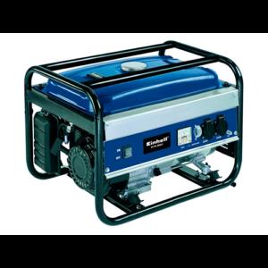 Stromgenerator 2000
