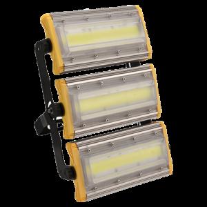 150 Watt LED Fluter ws
