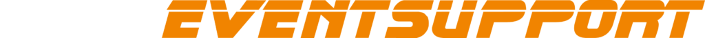 SLV-Eventsupport Logo weiss
