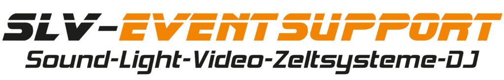 SLV-Eventsupport Logo Full HD